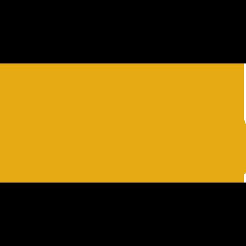 tractor trailer_y