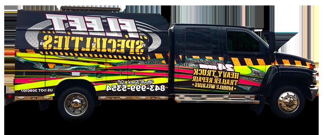 Fleet-Truck-Web